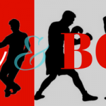 London Salsa and Boxing– How Dancing Can Improve Skills in the Ring