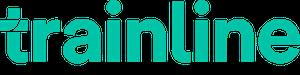clients_trainline