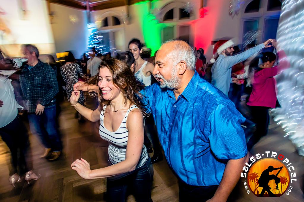 danceclasses_bachataclasses_1