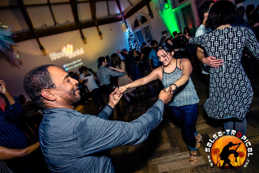 danceclasses_bachataclasses_10