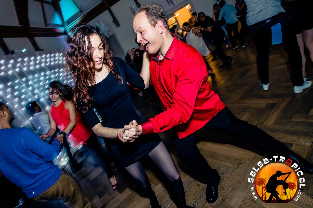 danceclasses_bachataclasses_12
