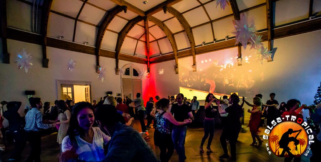 danceclasses_bachataclasses_14