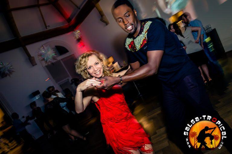 danceclasses_bachataclasses_15