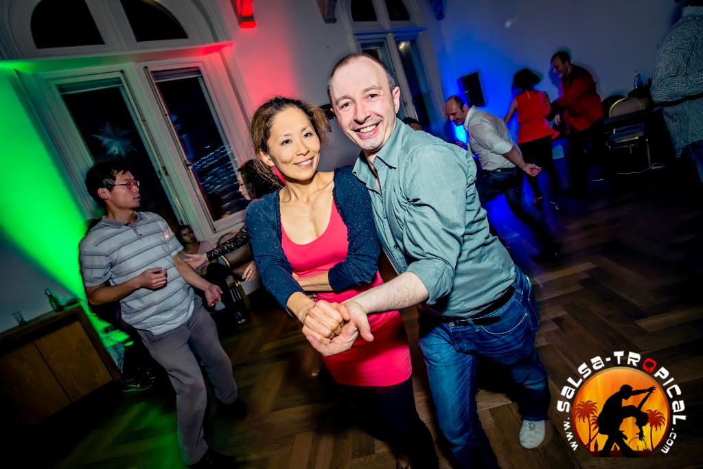 danceclasses_bachataclasses_18