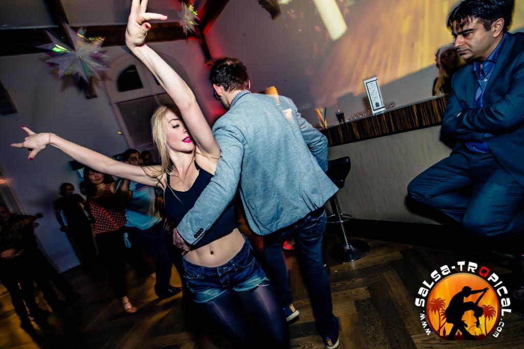 danceclasses_bachataclasses_2