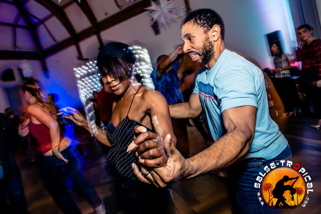 danceclasses_bachataclasses_3