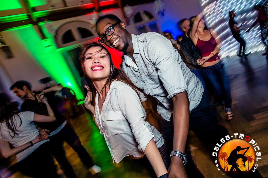 danceclasses_bachataclasses_4