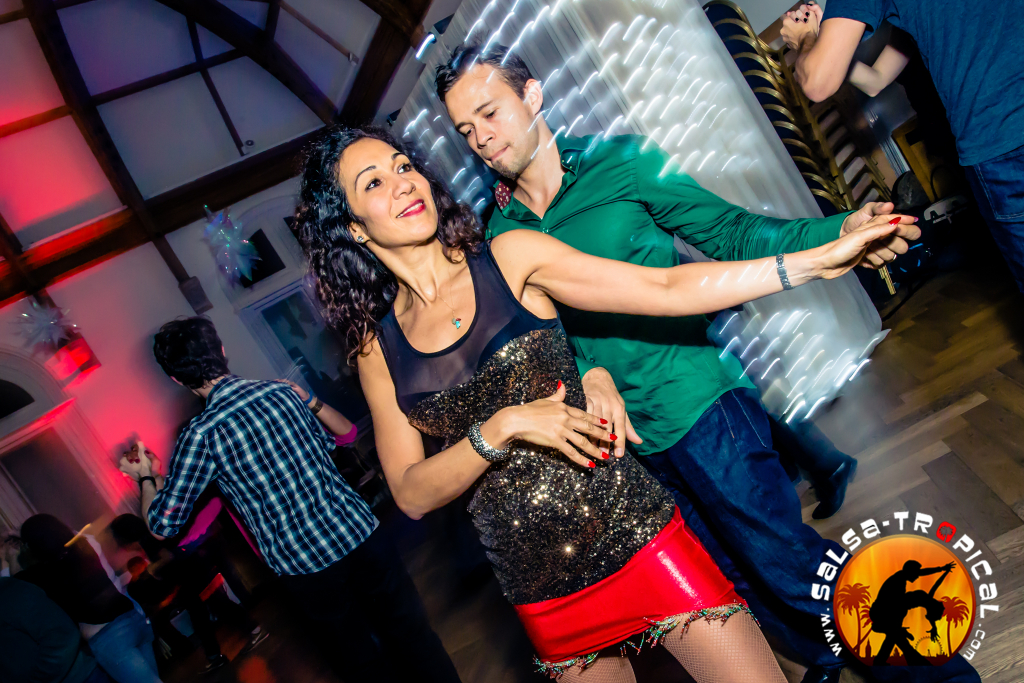 danceclasses_bachataclasses_5