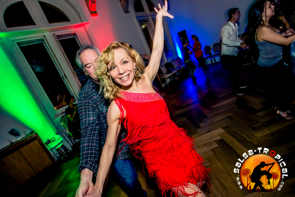 danceclasses_bachataclasses_6