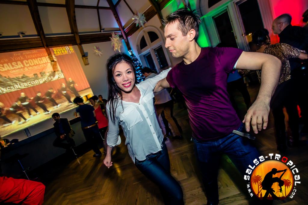danceclasses_bachataclasses_7