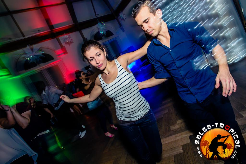 danceclasses_bachataclasses_8