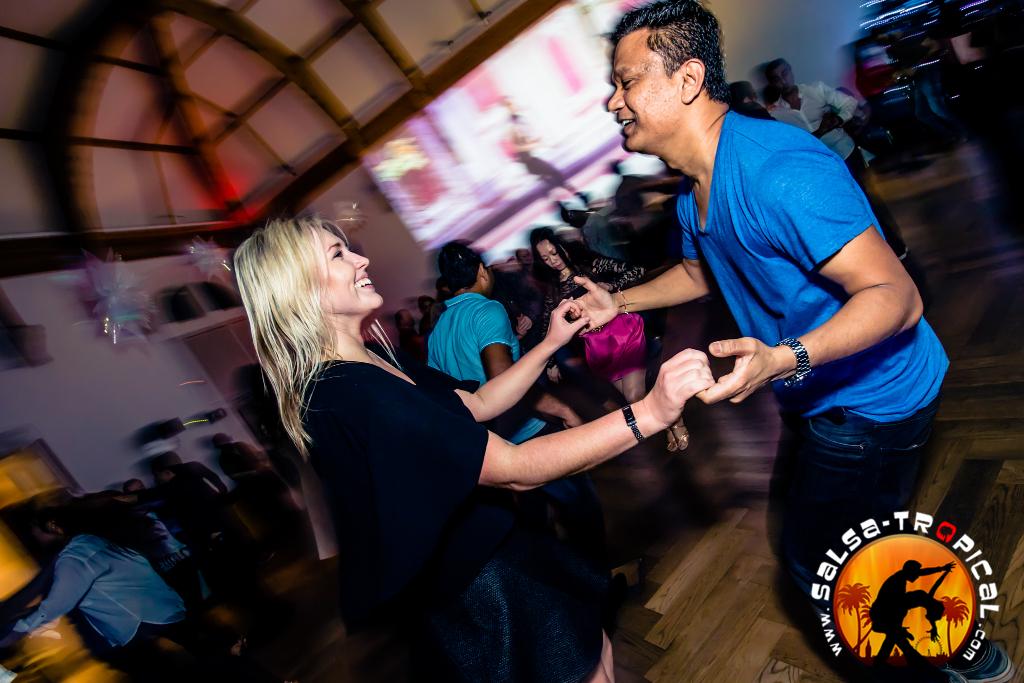 danceclasses_bachataclasses_9