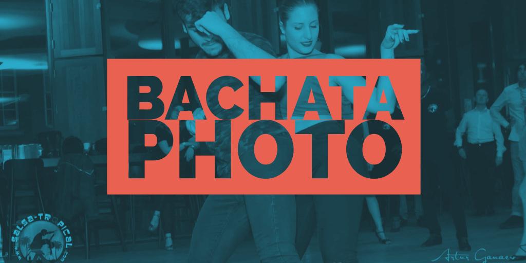 Bachata Photo