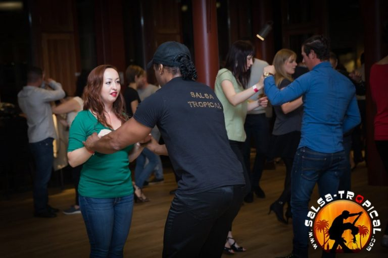 salsa_tropical_london_september_16