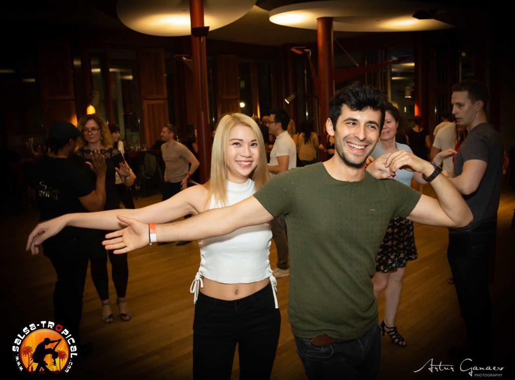salsa_tropical_london_september_23