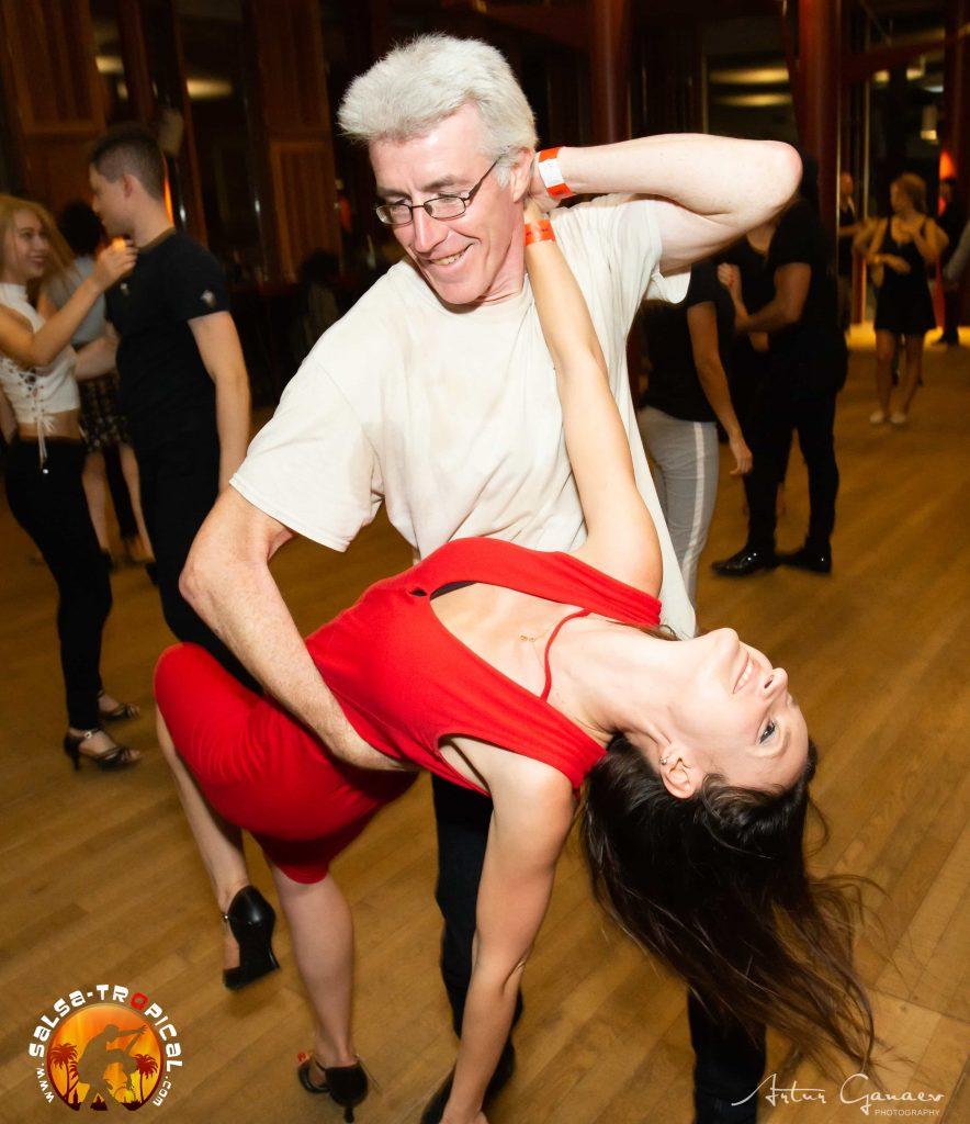 salsa_tropical_london_september_4