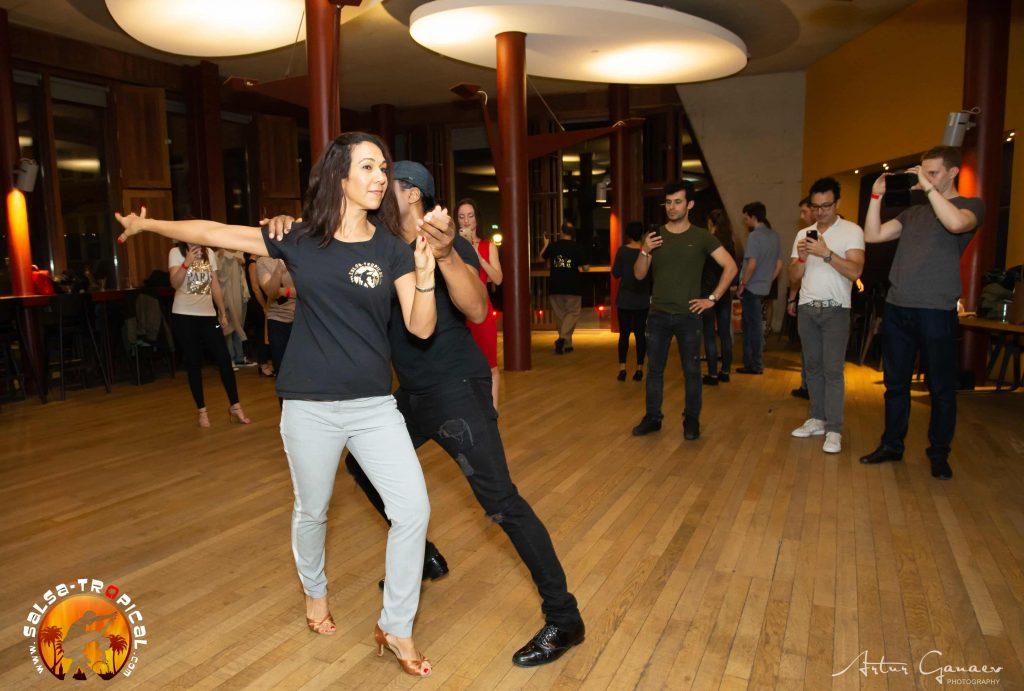 salsa_tropical_london_september_7