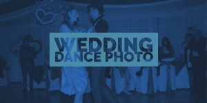 Wedding Dance Photo